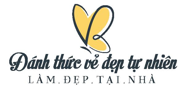 Logo trung tâm đông y chân nguyên
